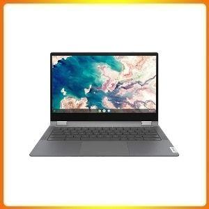 Lenovo Chromebook Flex 5 13 | Best 2 In 1 Laptops Under 500