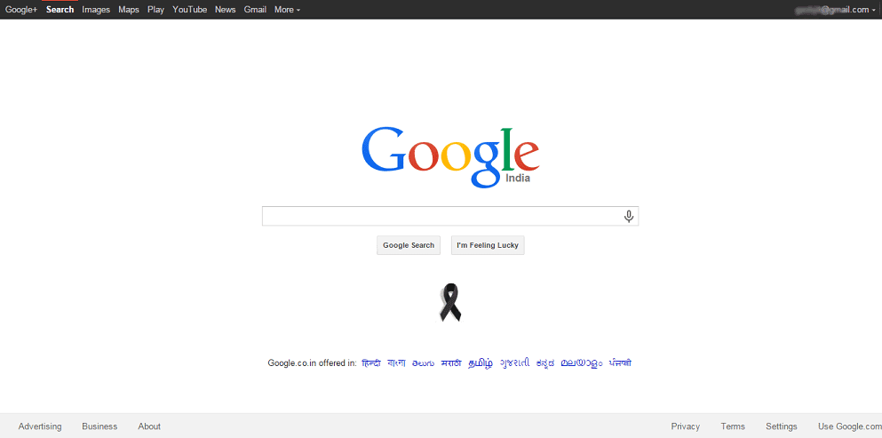 Use Old Google Search Page To Google Anything