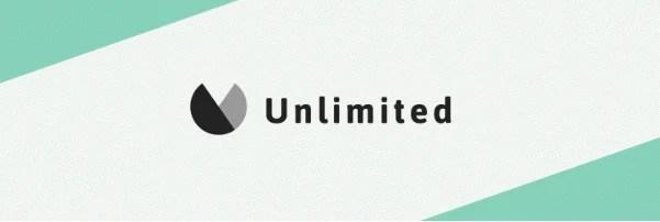 株式会社Unlimited