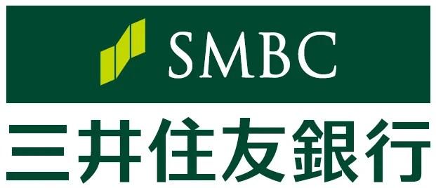 SMBC e日本シリーズとは