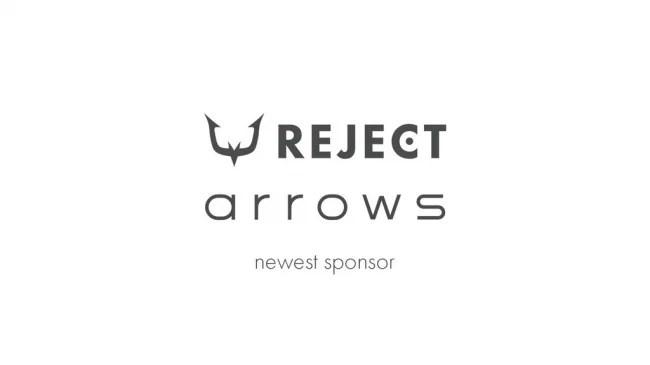 株式会社CYLOOK eスポーツチーム「REJECT」