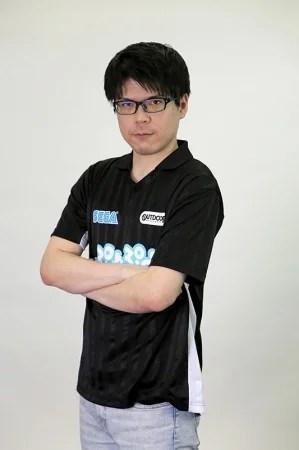 Tom選手 韓国リーグ「OSL FUTURES」優勝