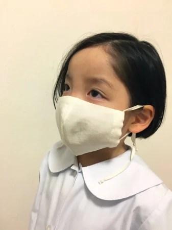 ■夏用マスク取扱店舗一覧