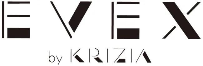 三陽商会、EVEX by KRIZIA ウォッシャブルマスク