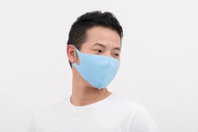 LOOKA Refreshingマスク