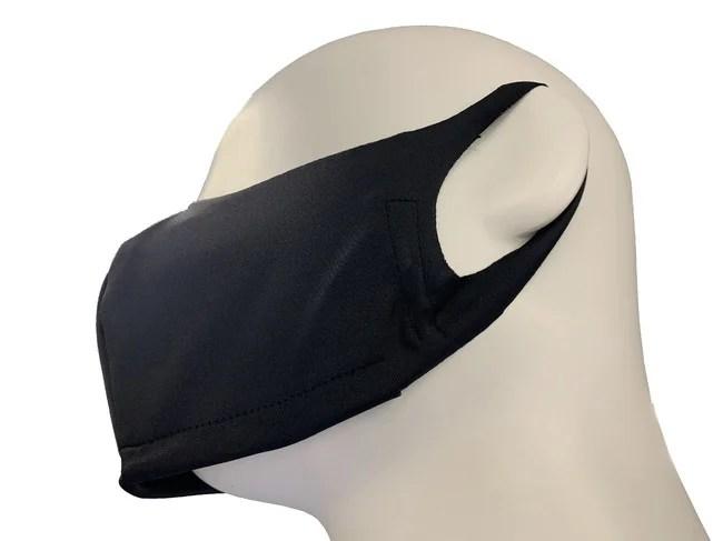 はるやまホールディングス、i-Mask(アイマスク)