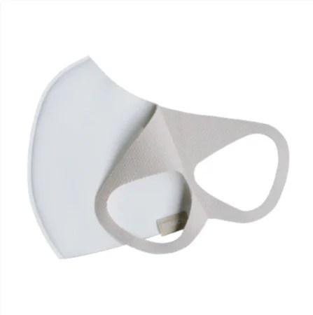NMT Japan、美容クリニック ✖️ 医療機器メーカー が共同開発したお肌に優しい『美肌マスク』