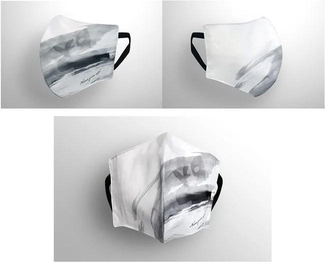 ULTRAMAN(ウルトラマン)マスク