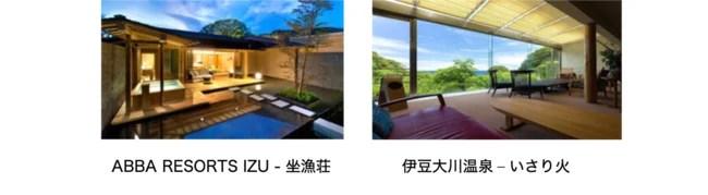 「itoma」提携宿泊施設