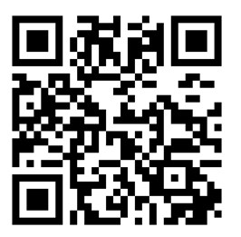 Artist Connectionアプリ