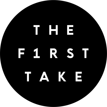 『THE FIRST TAKE』とは