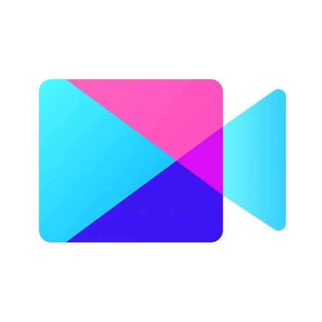 パーフェクト株式会社、YouCam Video