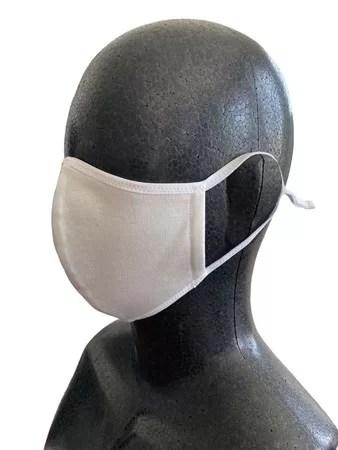 プウアボーテ プレミアムマスク
