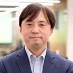 株式会社翔栄クリエイト 執行役員 ビジネスクリエイション事業部 事業部長 河口 英二 氏