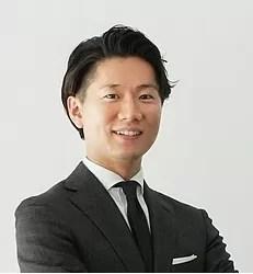 合同会社Co-nnect Inc. 代表 関根 有 氏