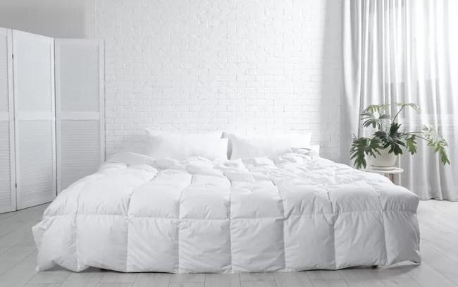 オーダーメイド枕の店まくらぼ、寝苦しい夜に、ぐっすり眠るための寝室づくりのポイント