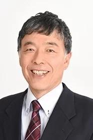 同志社大学生命医科学部/アンチエイジングリサーチセンター教授 米井 嘉一先生