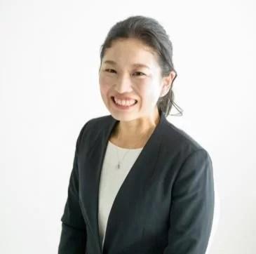 東京医療保健大学 医療保健学部 医療栄養学科 細田 明美(ほそだ あけみ)先生
