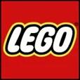 レゴグループについて