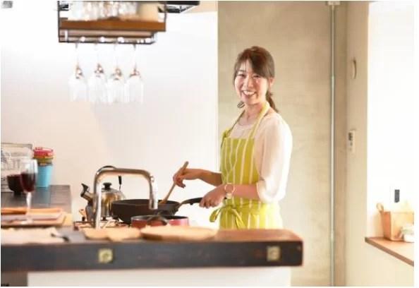 パナソニック、おうちの料理時間をより充実!おすすめキッチン製品5選