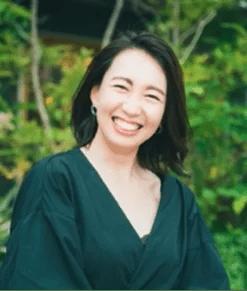日本ワーケーション協会公認「ワーケーションコンシェルジュ」千葉憲子