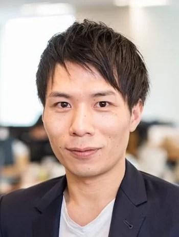 AnyMind Group 共同創業者兼代表取締役CEO 十河宏輔のコメント