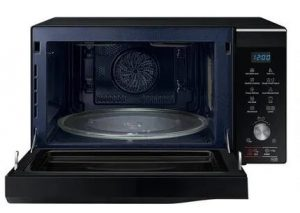 Samsung MC32K7055CK Convention Microwave Oven ed