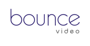 Bounce Video