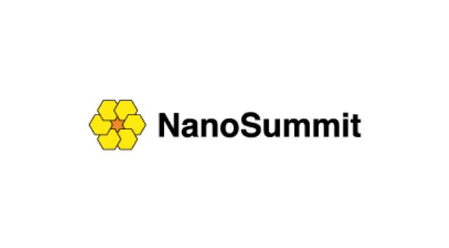 nanosummit