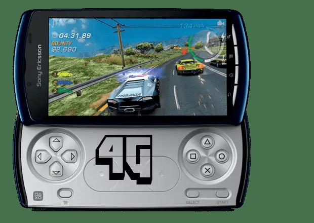 Xperia-Play-4G