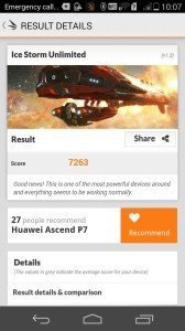 Huawei P7 UI & benchmarks (13)