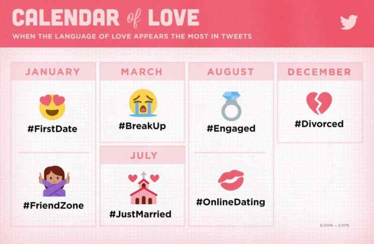 Calendar of Love_EN