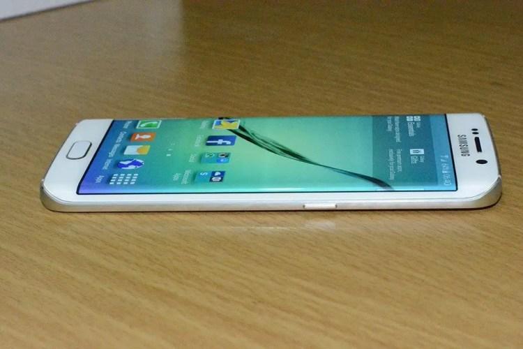 Samsung Galaxy S6 edge 6 1024x683 - Samsung Galaxy S6 Edge  Review