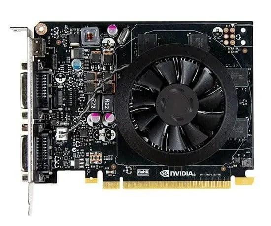 349671 nvidia geforce gtx 750 ti top - A look back at the GTX 750 TI