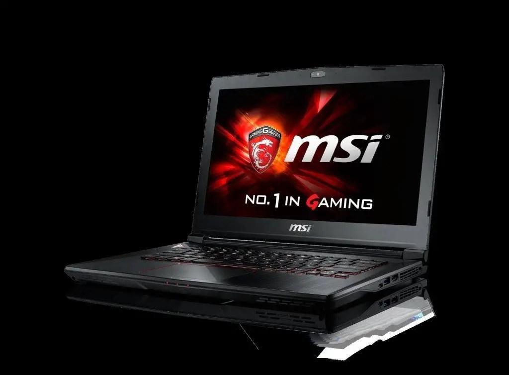 msi2 1024x754 - THIN STEALTH TECHNOLOGY of GS40 Phantom Series