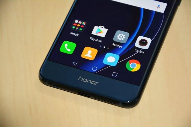 HUAWEI HONOR 8 4 1024x683 - Huawei Honor 8 Review
