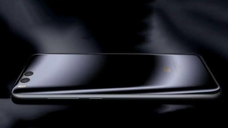 mi 6 2 1024x576 - Xiaomi Mi 6 Review