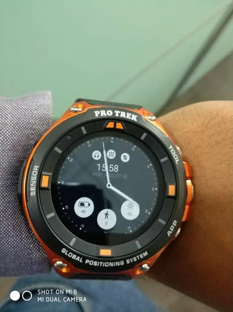 IMG 20170828 155851 766x1024 - Xiaomi Mi 6 Review