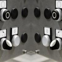 Ablaufsimulation für die Mehrmaschinenbedienung