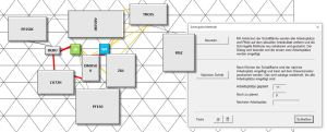 Verbessertes Excel Schmigalla Tool mit Größeninformation