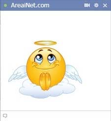 angel-smile-face-facebook-big-emoticon