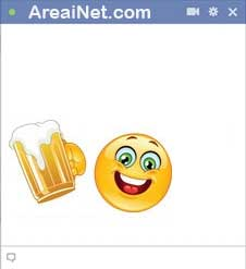 beer--facebook-big-emoticon