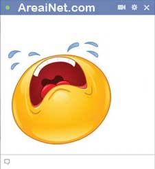 cry-facebook-big-emoticon