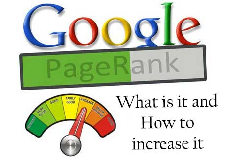 google_pagerank
