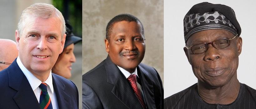 Aliko Dangote, BoI with Kaduna and Kebbi States bid for