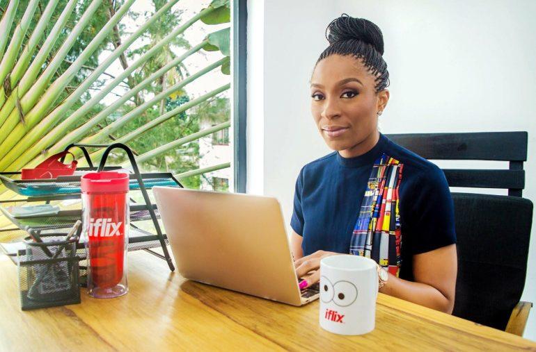 Digital entertainment is Africa's next disruption