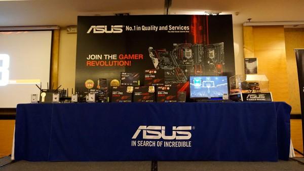 ASUS Gamer Gathering Event 2014 (7)