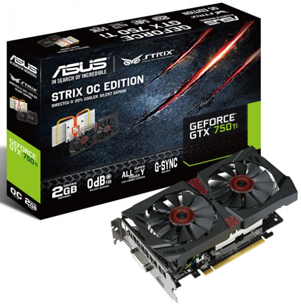 ASUS-Strix-GTX-750Ti
