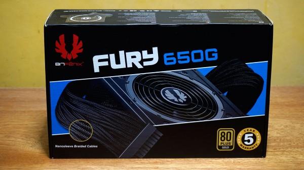 BitFenix Fury 650G  (2)