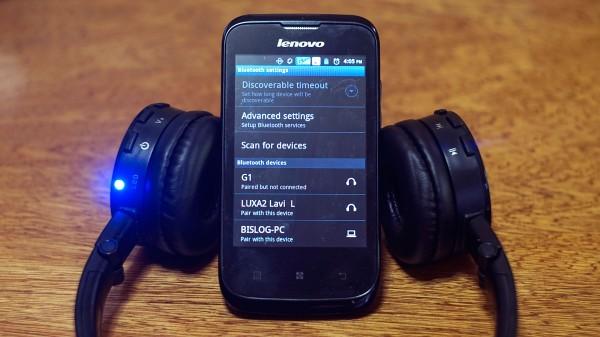 LUXA2 LAVI L Headset (10)